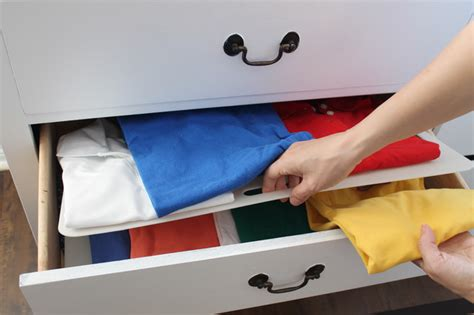 Clothing Drawer Organizers by Slides For Clothes And Shoes Drawers Fashion Tips And Trends