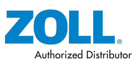 Distributor Defibrillator 1 aed defibrillator kaufen defiplatz de shop f 252 r