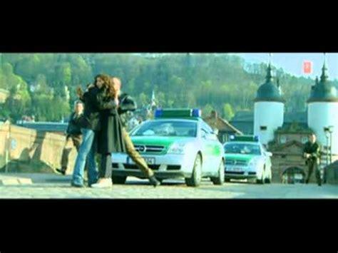 full hd video tera suroor aap ka suroor full hd movies download download hd torrent