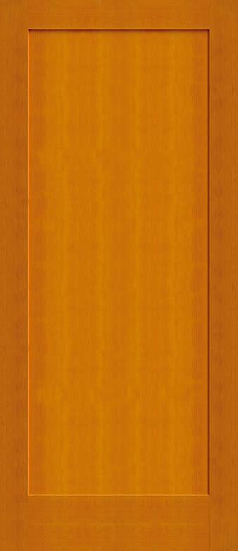 8401 North Pole Trim Supplies Ltd Pole Trim Interior Doors