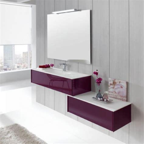 Bien Meubles De Salle De Bain Lapeyre #2: meuble-salle-de-bain-ottobel-100-caisson.jpg