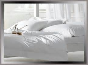 hotel bed sheets hotel sheets and linens hotel supplies usa