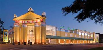 Tx Museums The Top Ten Museums In Houston