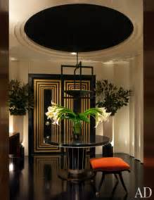 Art Deco Interior art deco interiors on pinterest art deco furniture art