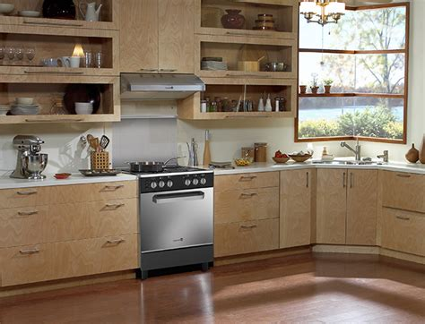 matte appliances fujidenzo appliances introduces the matte black series