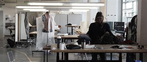 Fashion Design Workshop | prospective students designskolen kolding