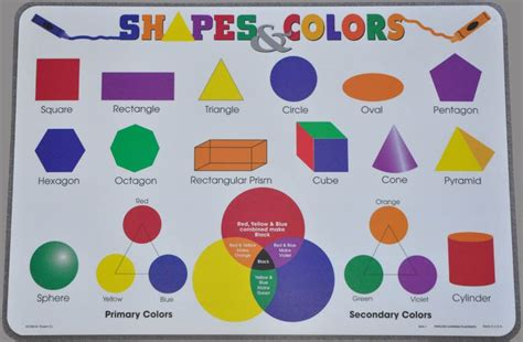 learn colors and shapes color the house house made of learn shapes and colours educational early learning