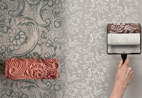 craft using wallpaper cool cheap but cool diy wall art ideas for your walls
