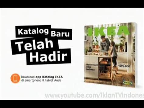 Perabot Rumah Tangga Ikea iklan ikea toko perabot rumah tangga