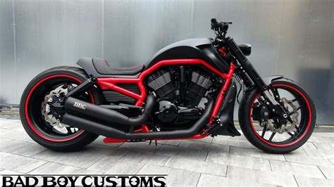 Custom Bike custom bikes showroom harley davidson