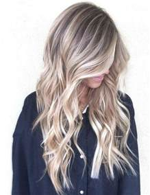 balayage with color 8 balayage hairstyles every needs to try
