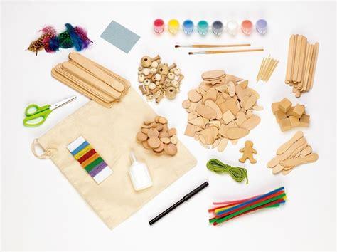 wooden crafts classic wood crafts sense