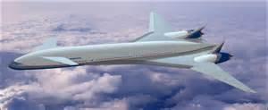 Cool Plans cool aircraft photos rc groups