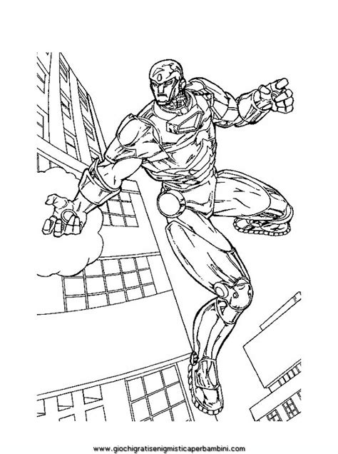 iron man patriot coloring pages iron man patriot coloring pages coloring pages