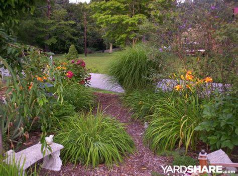 Backyard Memorial Garden Ideas Photograph Landscaping Idea Memory Garden Ideas