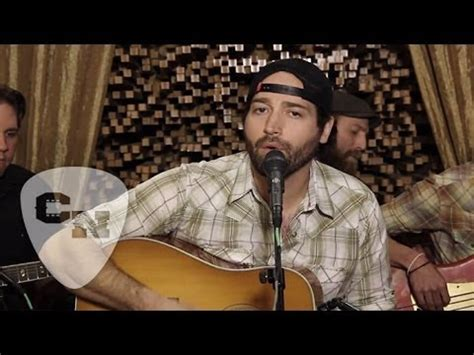 adam sanders swingin hear and now country now adam sanders you ain t worth the whiskey hear and n
