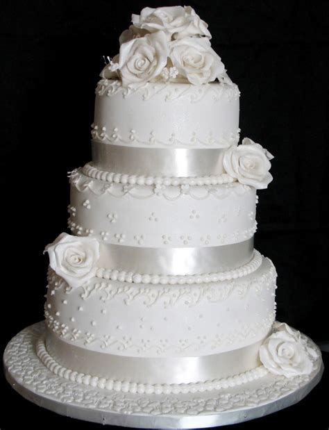 Wedding Reception Cake Designs by Layer Wedding Cake Design 2 Wedding Cake Cake