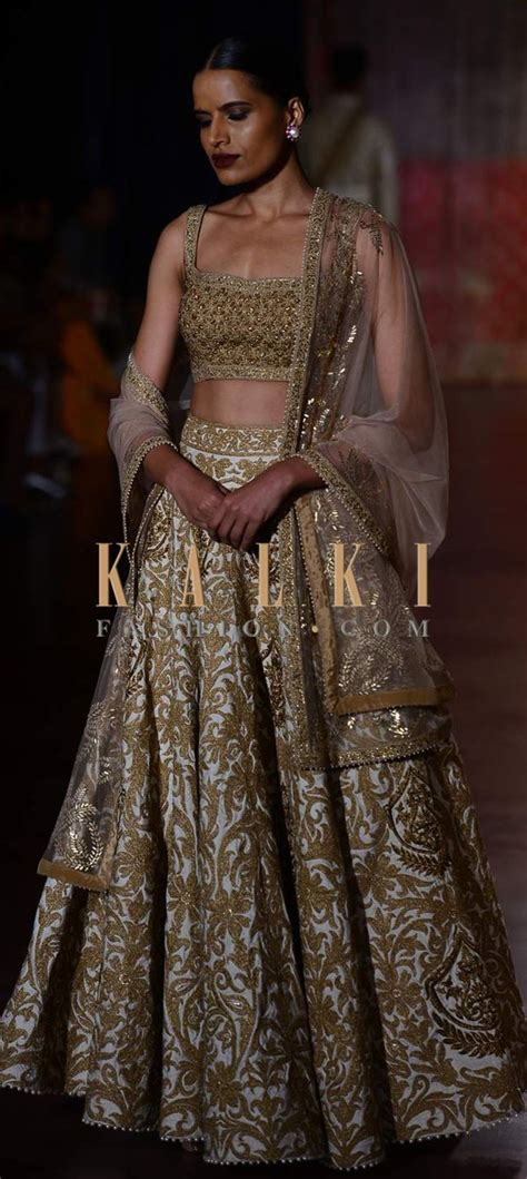 Indian Skirt 5 click on the following link http www kalkifashion designers harpreet narula html le