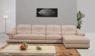 Sofa Designs Modern Sofa Modern Furniture Decobizz