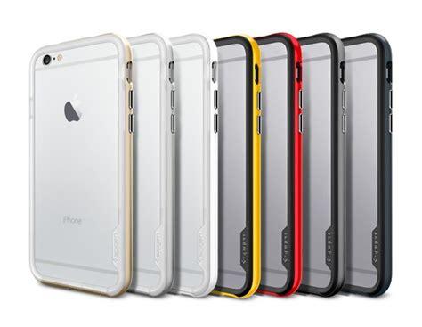 Spigen Galaxy S9 Neo Hybrid Gunmetal Soft Tpu Pc Bumper Original iphone 6s 6 neo hybrid ex spigen philippines
