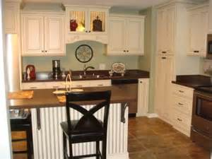 country kitchen ideas for small kitchens image result for http picklemedia1