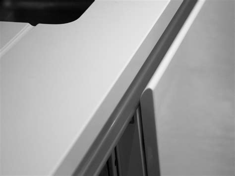 Kitchen Cabinet Doors Handleless Handleless Doors Contemporary Kitchen Cabinetry