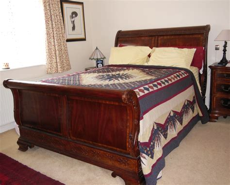 wood sleigh bed antique beds for sale antique sofa discount sofas and