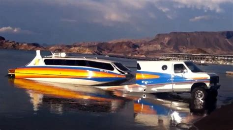 performance boats va van boat and rv combine to make water sports more awesome