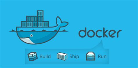 docker lxc tutorial getting started with docker intro to containers world