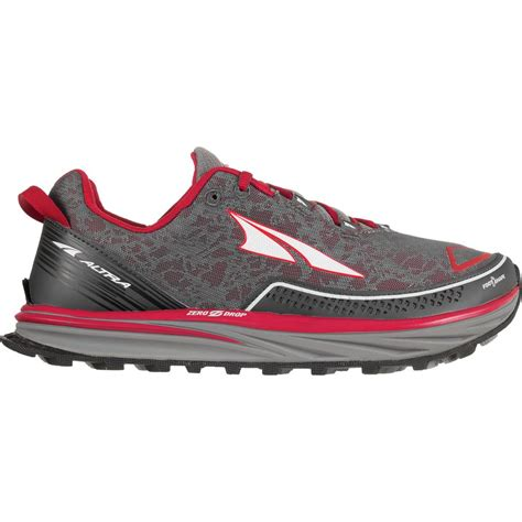 altra trail running shoes altra timp trail running shoe s backcountry