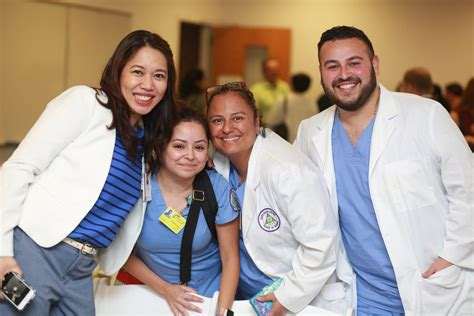 colleges that offer nursing south college is authorized by legislature to