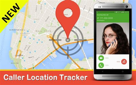 mobile number tracker with address mobile number location tracker with address and tower