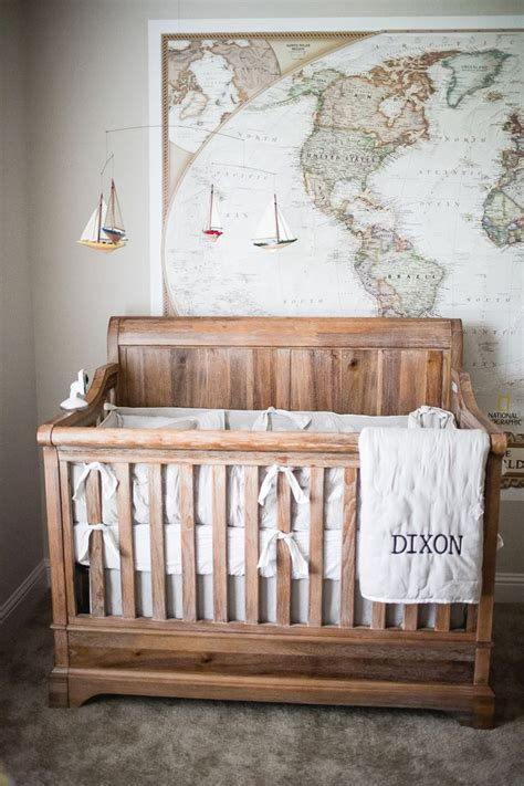 Baby Boy Crib Themes 25 Best Ideas About Nursery Themes On Nursery Themes Baby Nursery Themes And