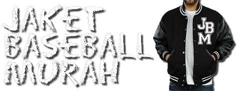 Jaket Is 2001 Grosir grosir jaket baseball murah supplier jaket polos sweater