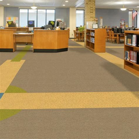 premium excelon stonetex armstrong flooring commercial