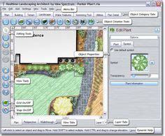 Landscape Irrigation Design Software Free 1000 Ideas About Free Garden Design Software On