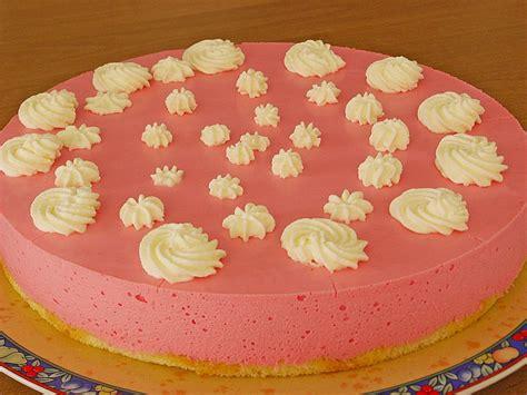 philadelphia kuchen einfach philadelphia kuchen rezept mit bild justin