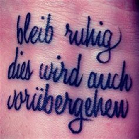design meaning in german tribal feather tattoo designs google search cool stuff