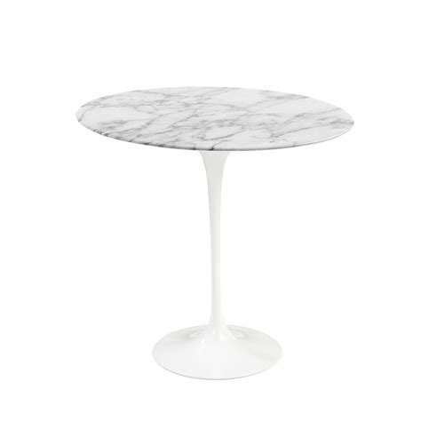 Tulip Side Table Fabulous Tulip Coffee Table With Saarinen Tulip Side Table Knoll Shop Furniture Nanudeal