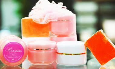 Lotion Siang Forte Day Pink menjual produk kecantikan dan kesihatan wonderglow skincare promo