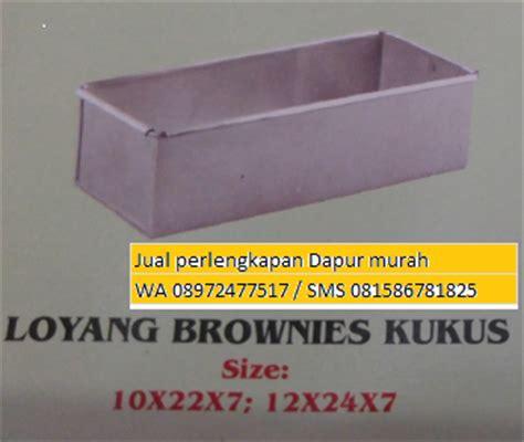 Jual Panci Kukus Besar jual perlengkapan dapur alat rumah tangga stainless cetakan kue murah bekasi wa 08972477 517