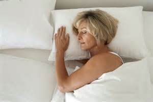 frau bett back side or stomach which sleep position is best for you