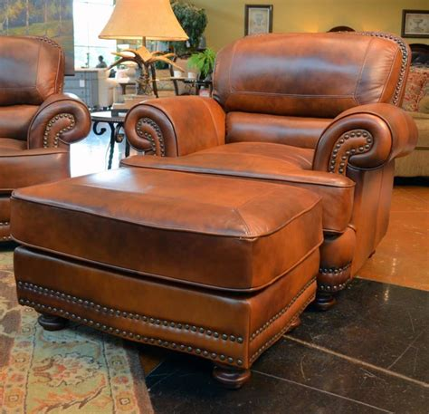 slipcovers for chair and a half and ottoman leather chair and a half with ottoman 20 wingback
