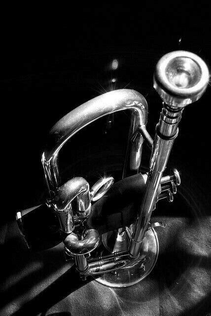 Épinglé par Tibo sur Music   Trompette, Trompettes et Musique