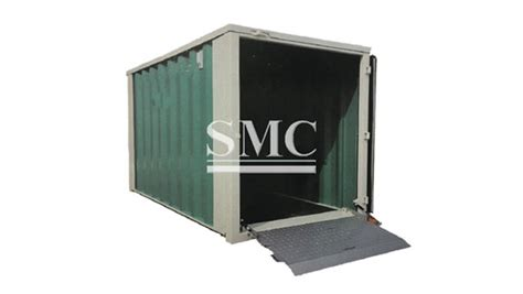 small metal storage containers storage container small bike shanghai metal corporation