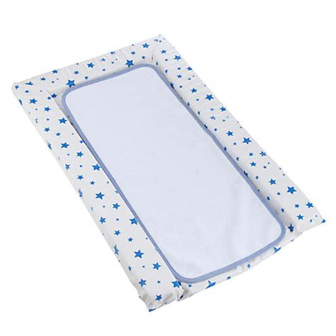 Lewis Changing Mat by Buy Lewis Blue Changing Mat Liner Lewis