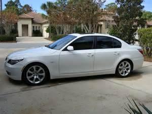 2009 bmw 528i price
