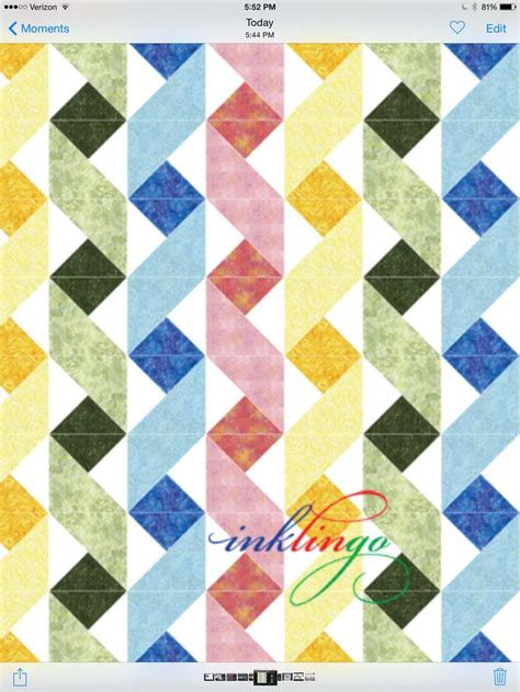 Childrens Patchwork Quilt Patterns - 51 best quilts images on quilting ideas
