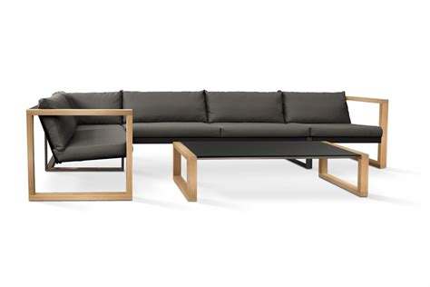 lounge design poltrona lounge cima lounge collection fueradentro