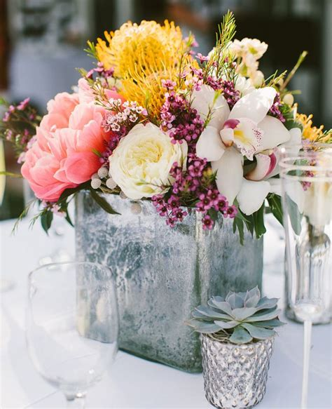 Rectangular Vases For Centerpieces by 1124 Best Square Rectangle Vase Centerpiece Ideas Square